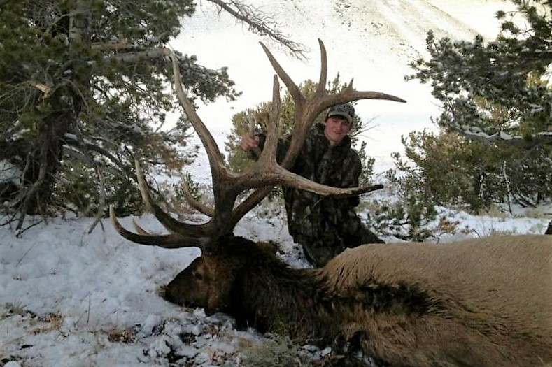 Home [extremeoutfitter...